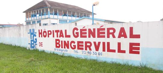 HOP_GEN_Bingerville
